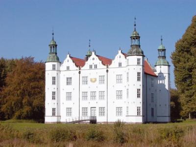 klitoris videos kostenlos Ahrensburg(Schleswig-Holstein)